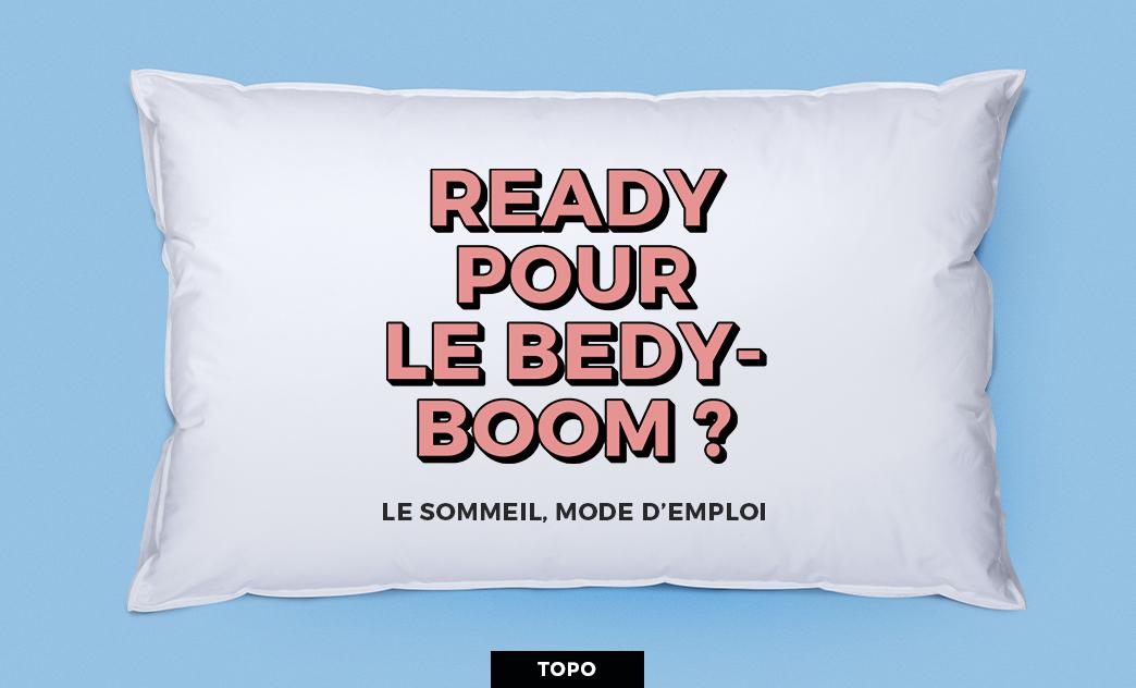 BEDY-topo-home-01