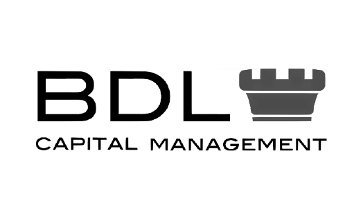 ref-exp7-01-15