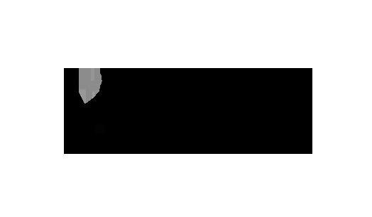 ref-exp7-01-16