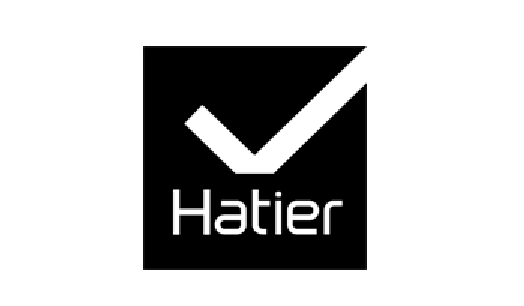 ref-exp7-01-21