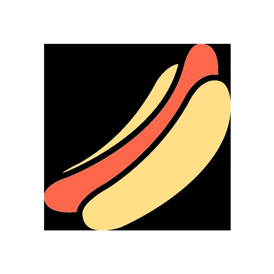 saucisse-colors-18