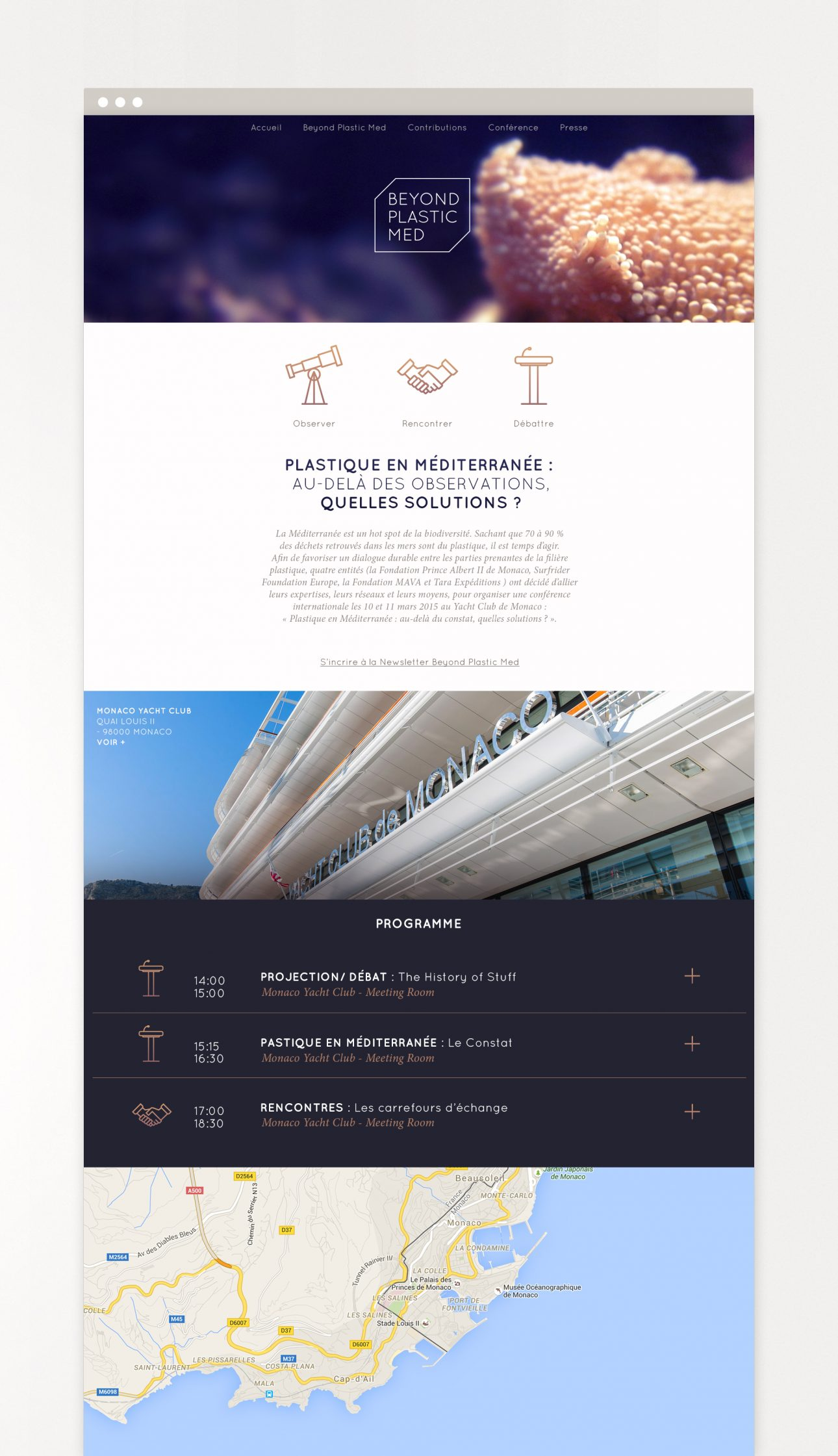 site-onepage-03