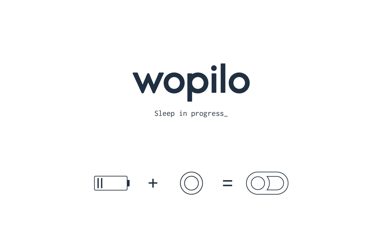 wopilo-bigcheese-exp3-01
