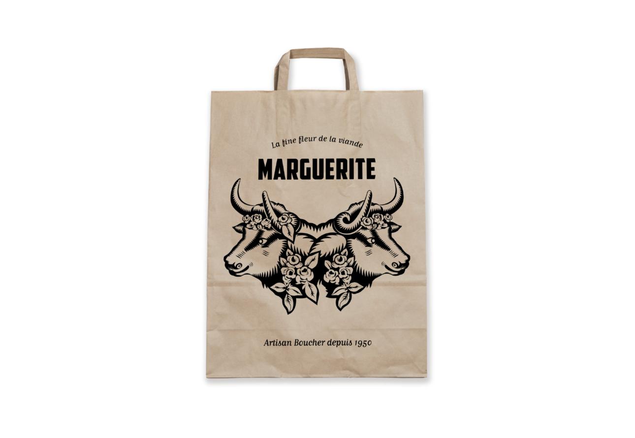 LOGO-BC-MARGUE-05-03