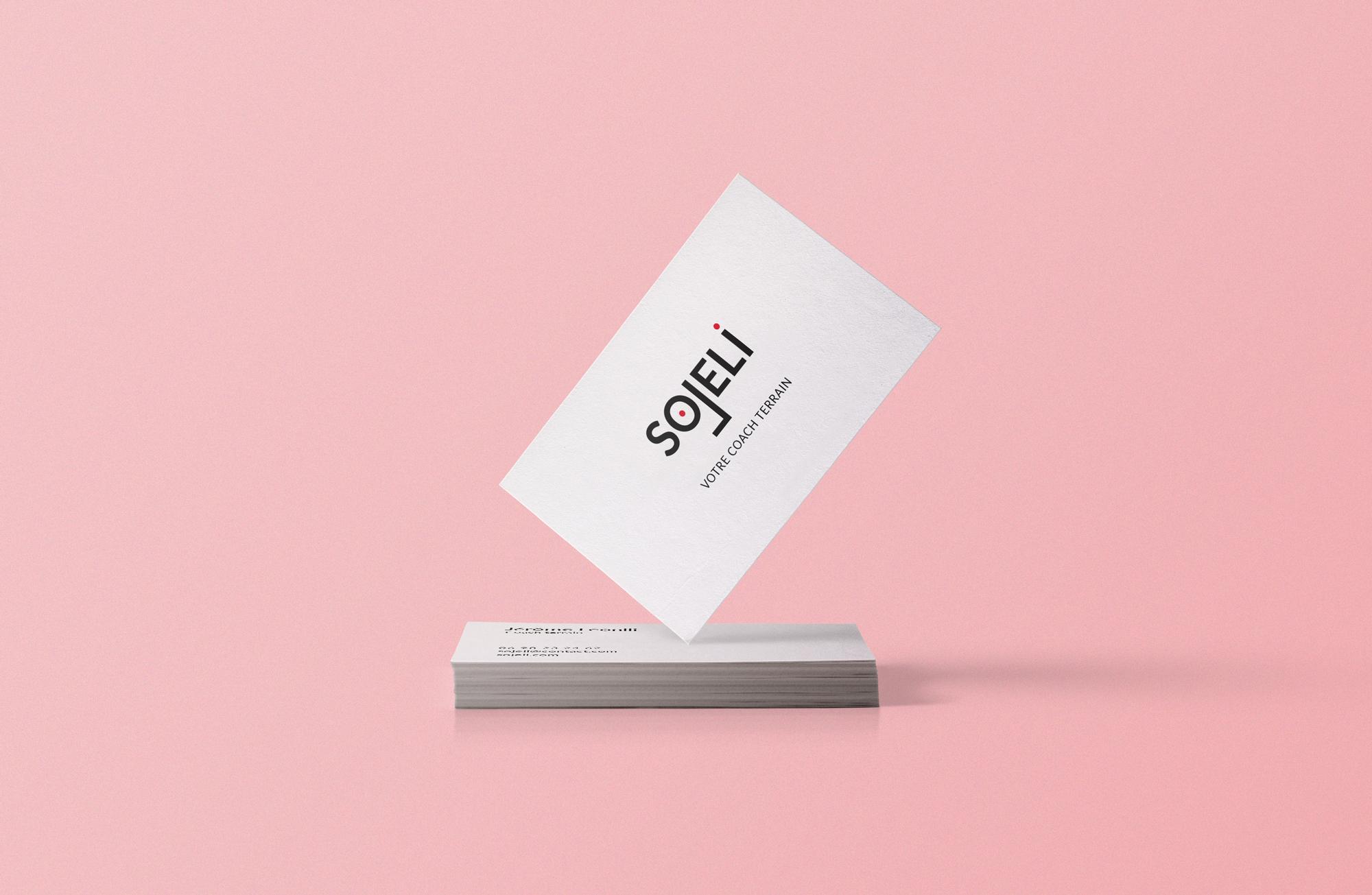 sojeli-cartes-01