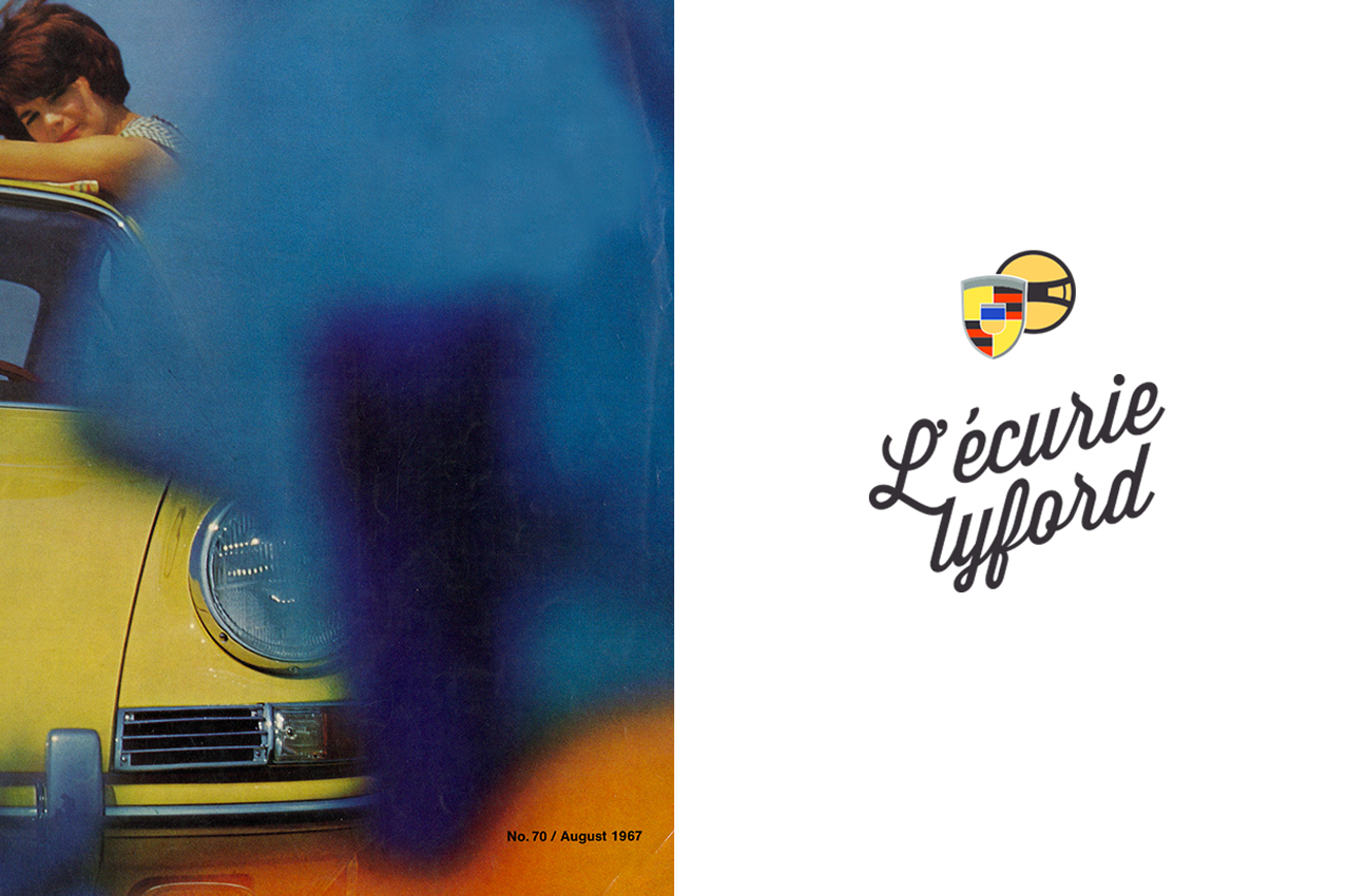 img-Lyford-Bigcheese-pelemele-exp2-logo-02