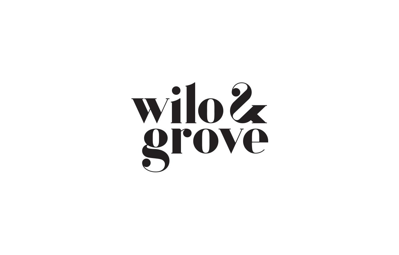 wilo-bigcheese-site3-03