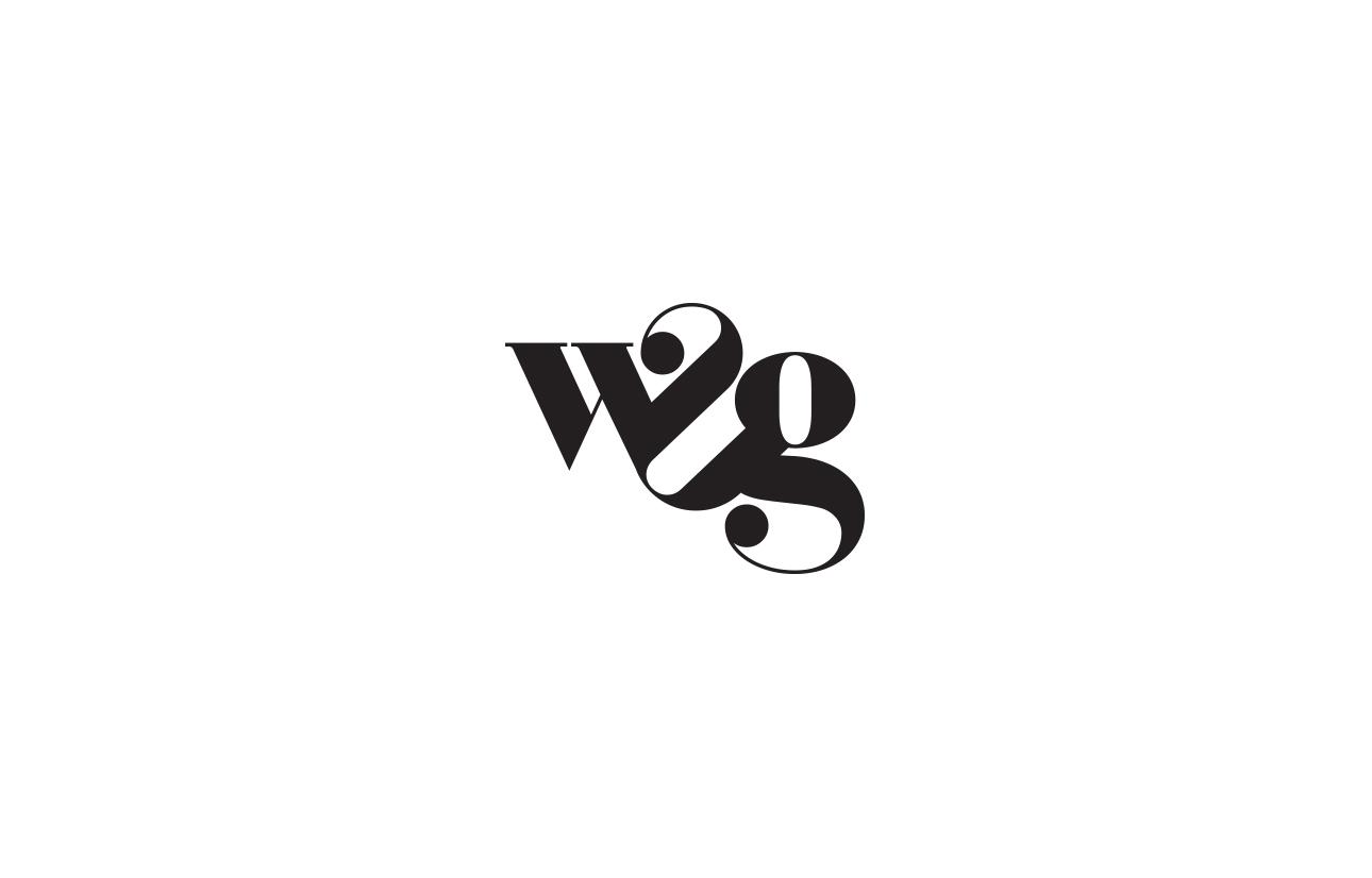 wilo-bigcheese-site3-wg-02