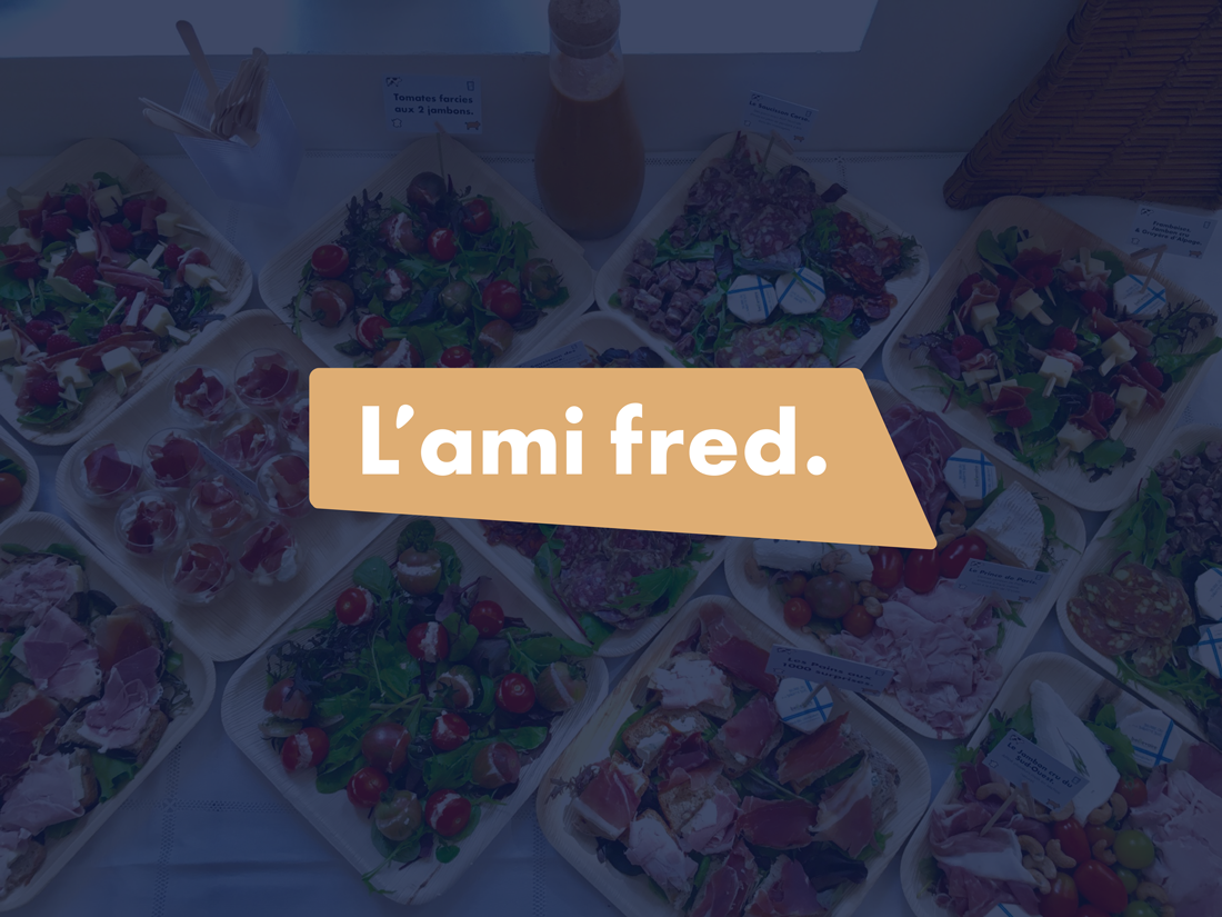 Lami-fred