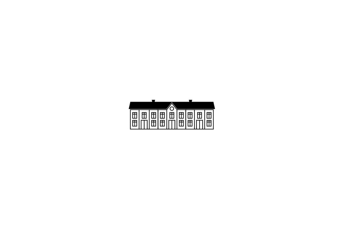 img-GIRARDOTS-SITE-logo-03