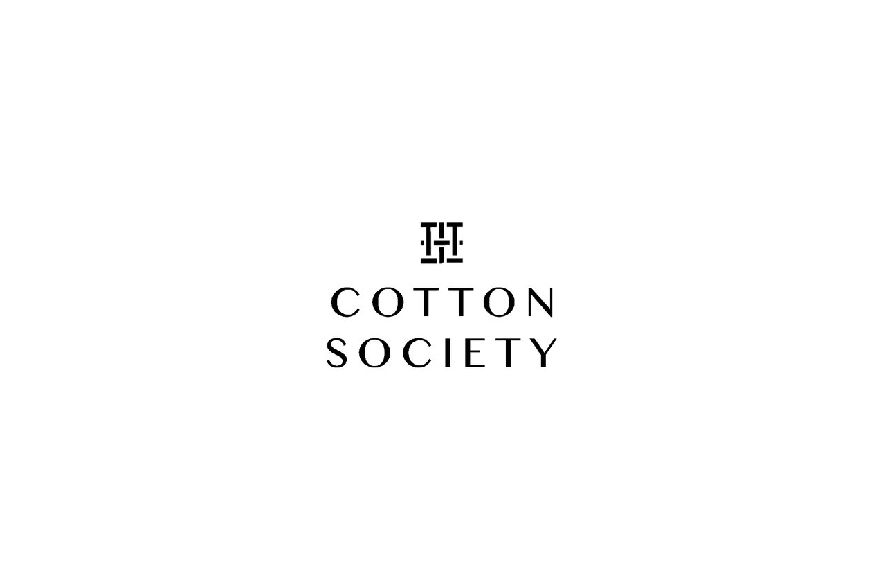 cotton-img-logo-01