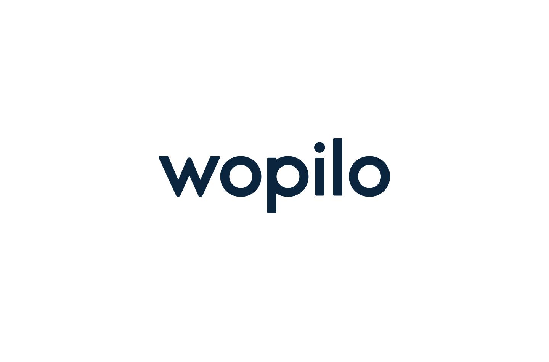 Img-wopilo-bigcheese-logo-02