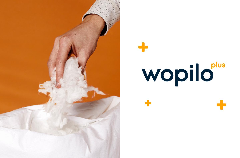 Img-wopilo-bigcheese-produit-wopilo-plus-01