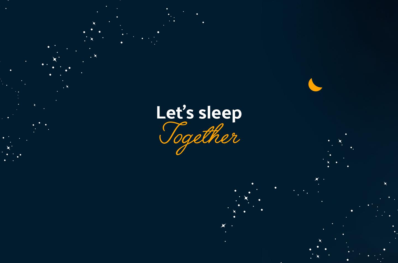 Img-wopilo-bigcheese-sleeptogether